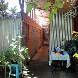 Chez Juliette (Gîte)