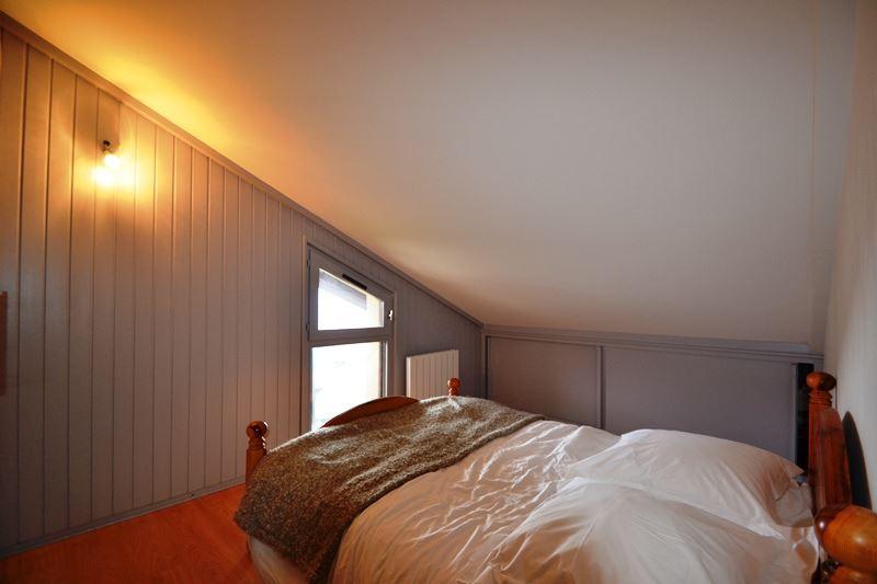 2 rooms 4 people / PRIMEVERES 11