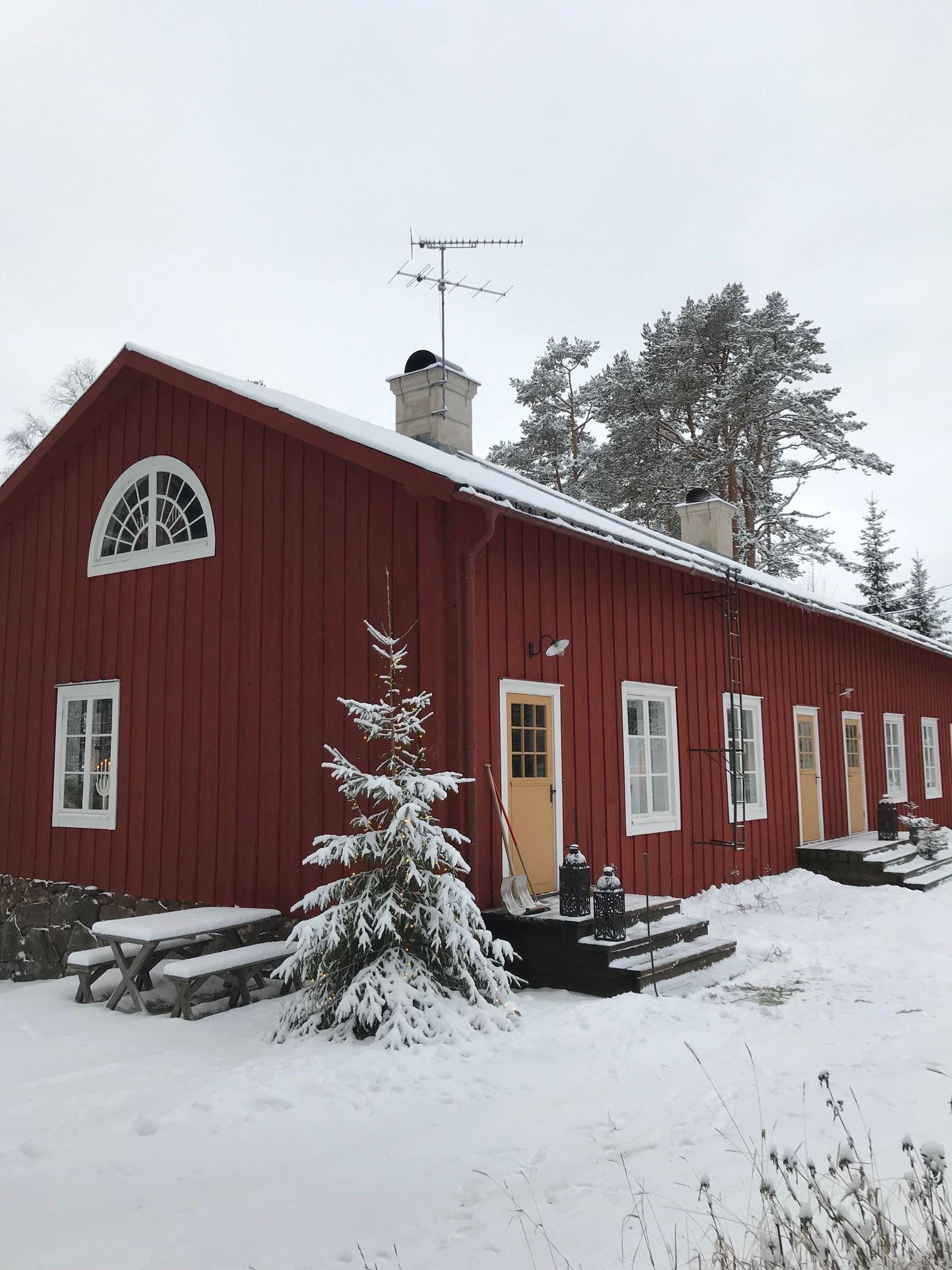 Galtströmsgården