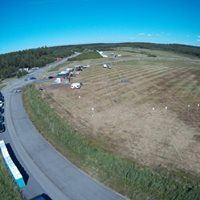 Hovby Camping - Power Big Meet 2019