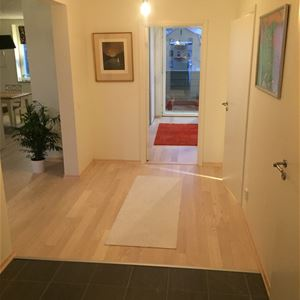 HL224 New apartment