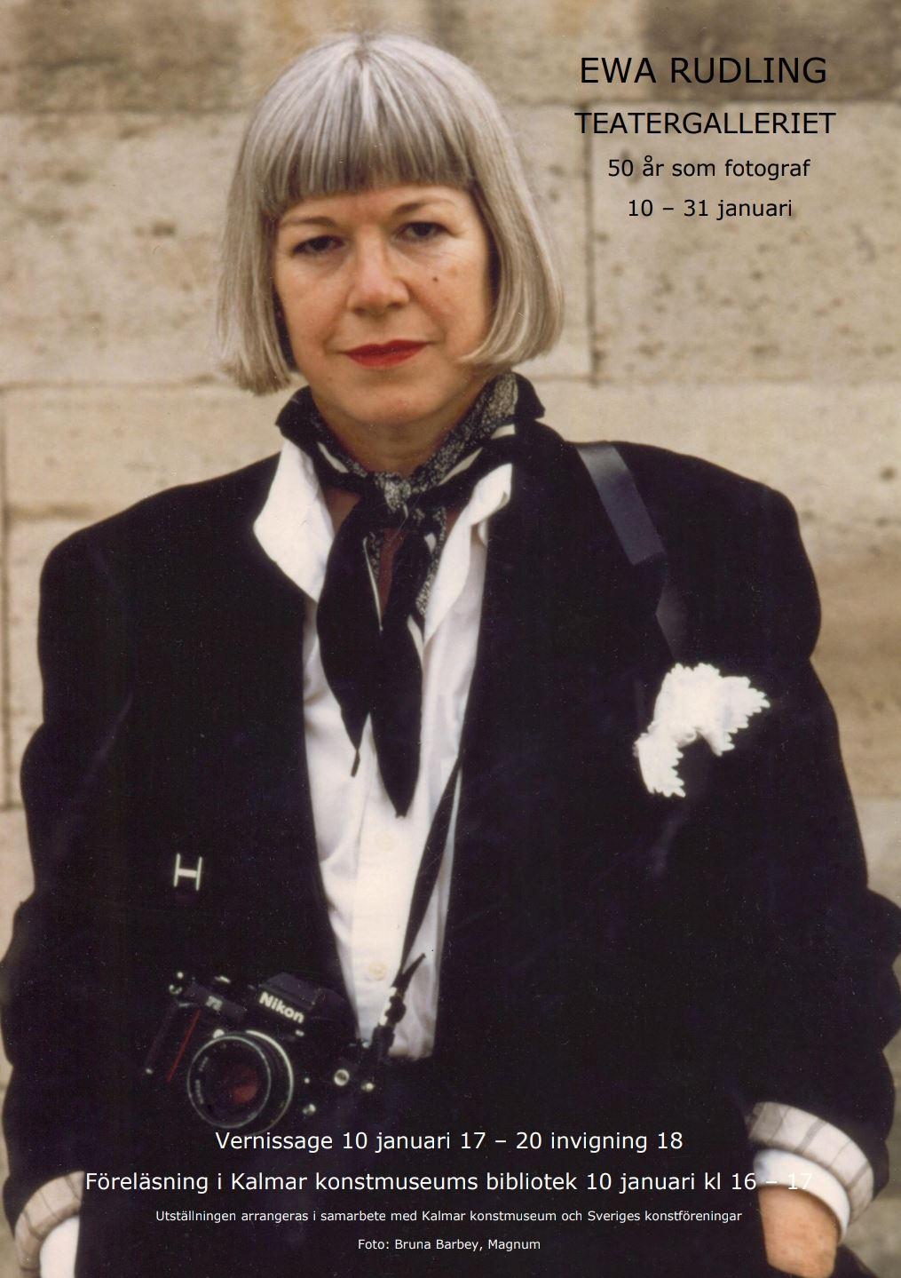 50 år som fotograf