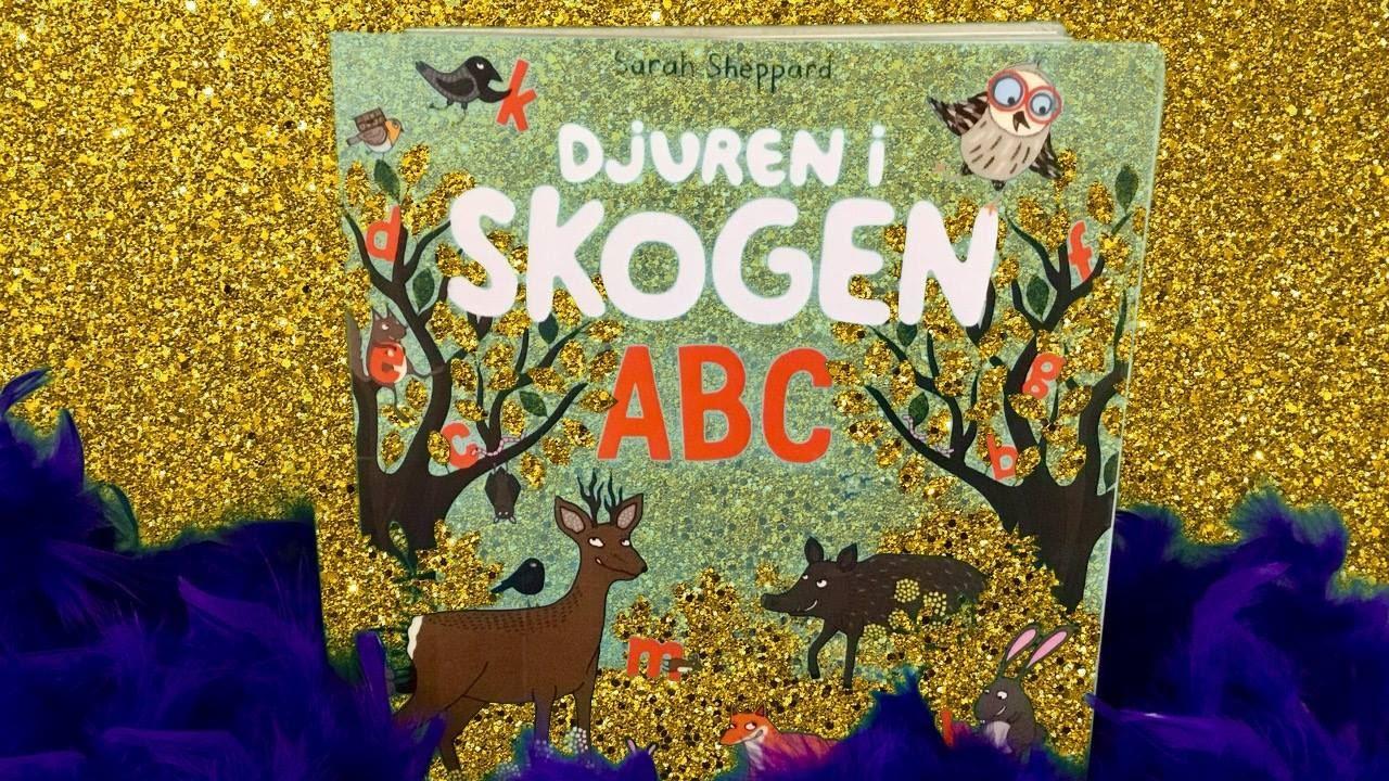 Litteraturhuset Trampolin, Familjelördag: Småkryp på Guldbaggegalan