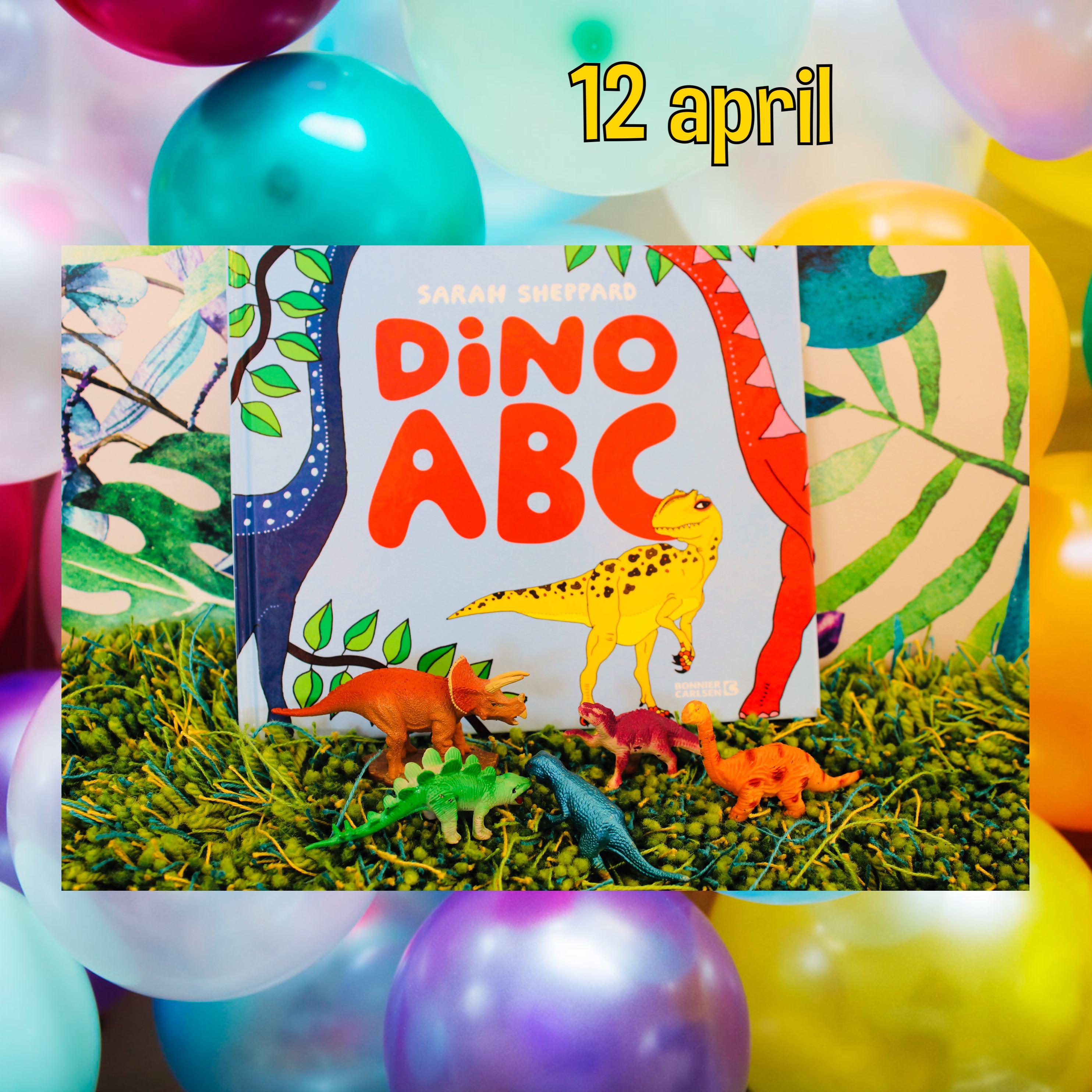 Litteraturhuset Trampolin, Barnens litteraturfestival-Fantastiska fakta