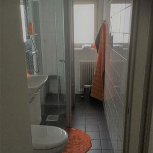 HL237 Apartment in city centre