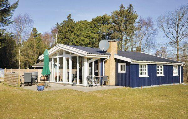 Søndervig - A4314