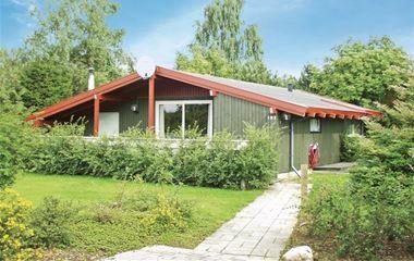 Pøt Strandby - D3088