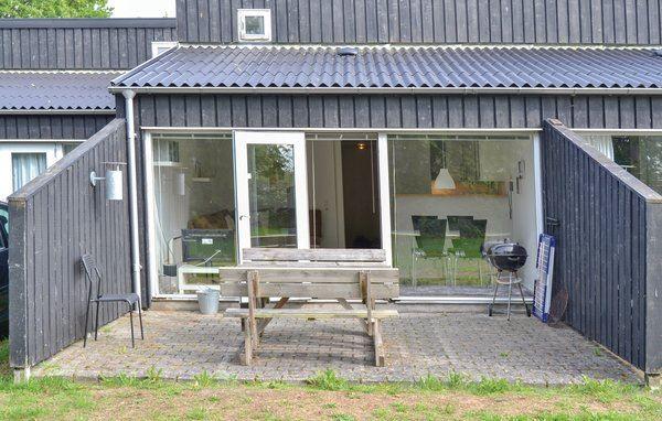 Skæring Strand - D4067