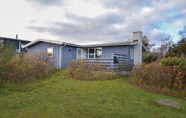 Grenå Strand - E5260