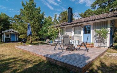 Kvarnåkerhamn/Hemse - S42537