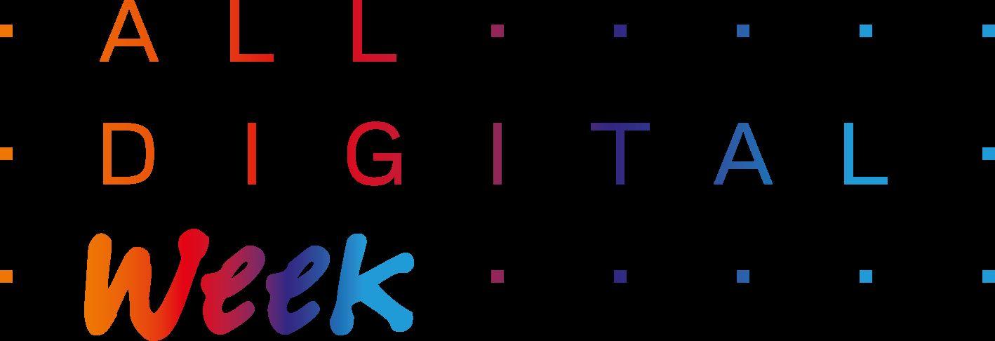 All digital week - Nätsäkerhet