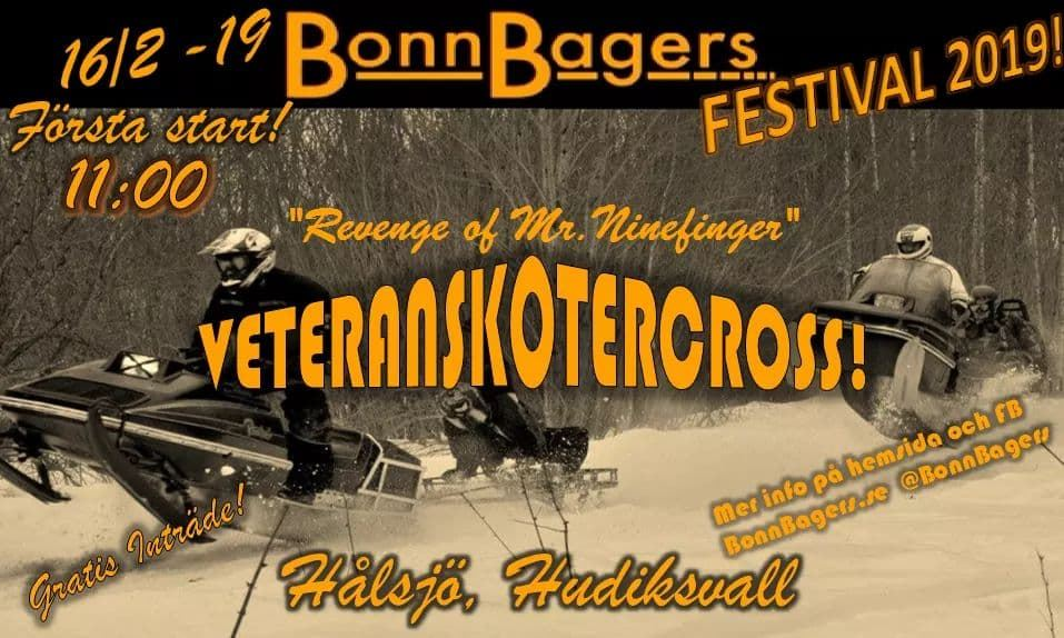 BonnBagers Festival 2019