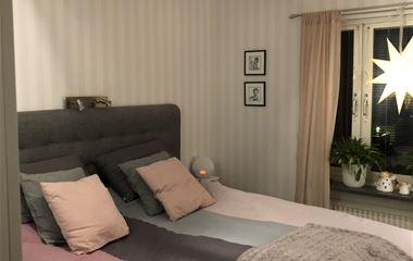 HL244 Stor lägenhet i Östersund