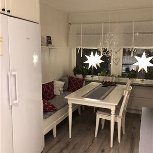 HL244 Apartment in Östersund