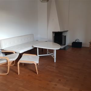 HL247 Apartment in city centre