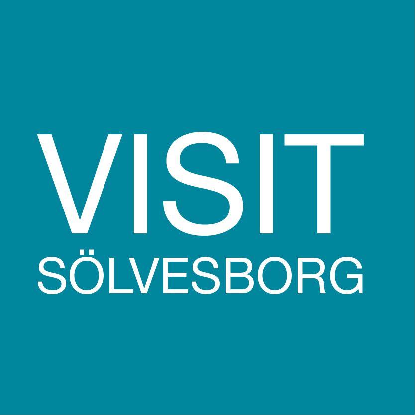 Folkliga dräkter i södra Sverige