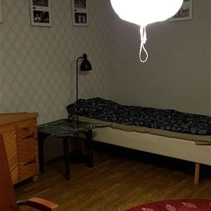 HL189 Apartment in Östersund