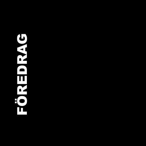 Föredrag: Missing People