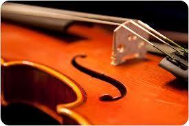 Musikalisk kompott
