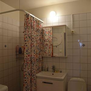 HL260 Apartment Östersund