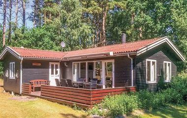 Vestre Sømark - I52648