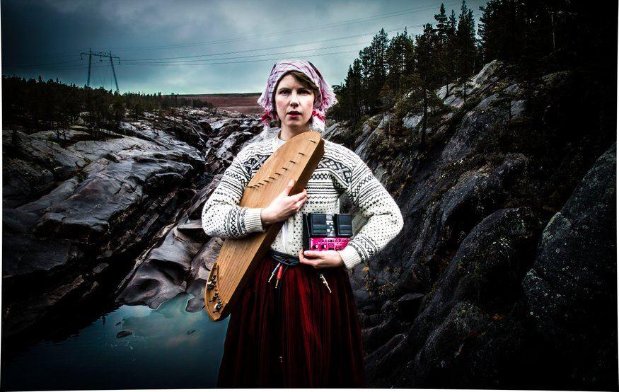 Mirja Palo, konsert, Bergsjö, Kulturhuset, Nordanstig,  © Mirja Palo, konsert, Bergsjö, Kulturhuset, Nordanstig, Mirja Palo, konsert, Bergsjö, Kulturhuset, Nordanstig