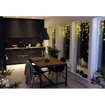 Vånga - Newly built villa of 50 square meters with stunning views of