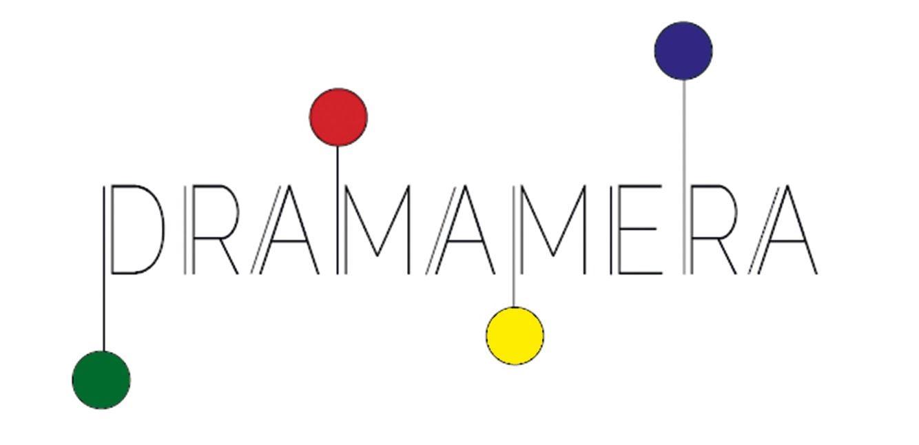 Dramalekar med DramaMera