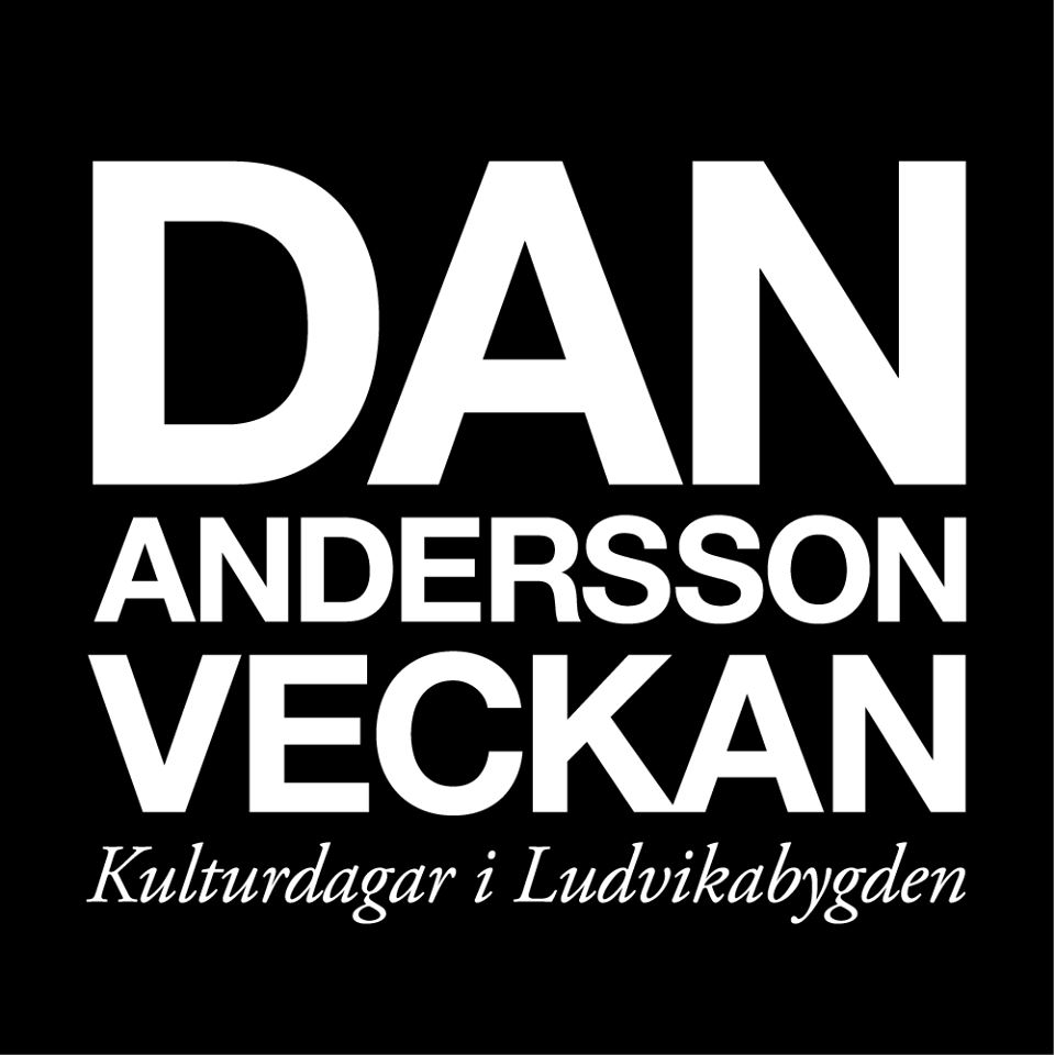 wizworks.se,  © wizworks.se, Dan Anderssonveckan