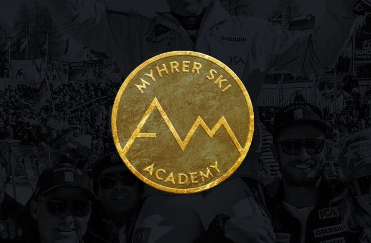 Andre Myhrer Ski Academy, Hassela Ski Resort, 2019, Sweden,  © Andre Myhrer Ski Academy, Hassela Ski Resort, 2019, Sweden, Myhrer Ski Academy - april 2019 - Hassela Ski Resort