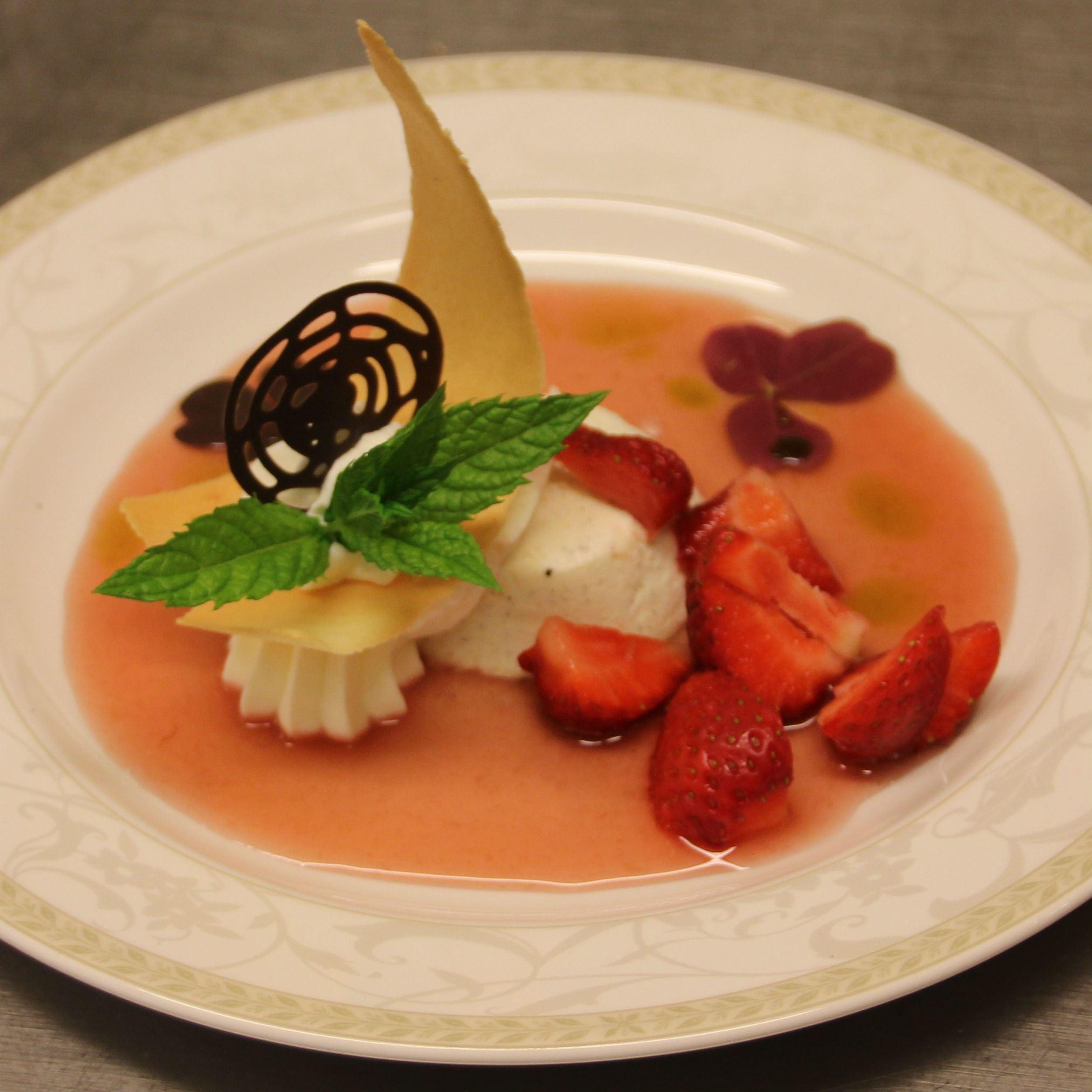 Bov Kro Gourmetwoche