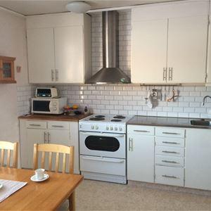 HL269 Apartment Körfältet