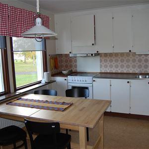 HV268 Villa i Offne
