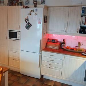 HL267 Apartment Torvalla