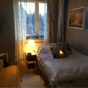 RL275 Room in apartment