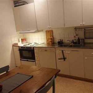 HL278 Apartment in city center