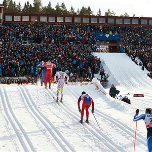 Foto: Ski Region,  © Copy:Ski Region , Ski Tour