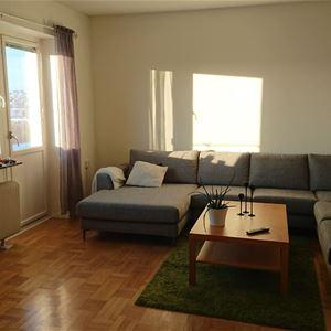 HL280 Apartment in city center