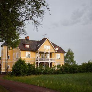 STF Hostel Älvdalen Tre Björnar