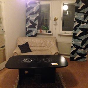 RV284 Room in Torvalla
