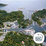 Karlshamn Boat Show