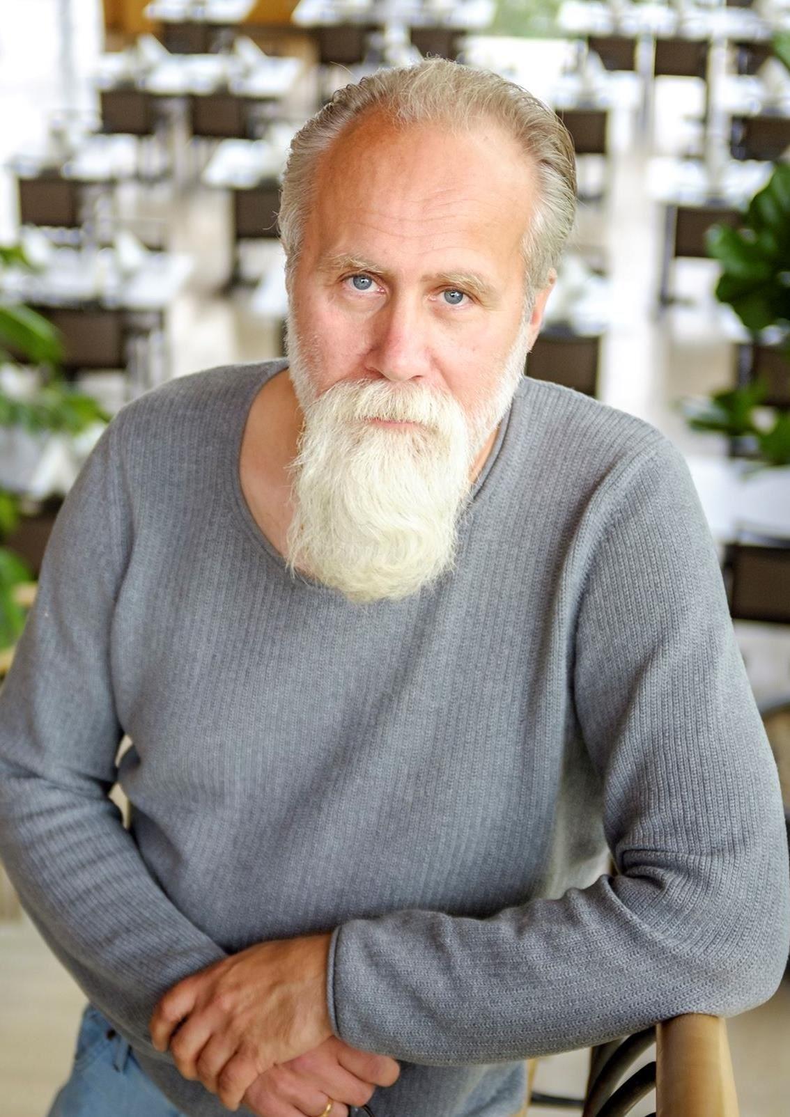 Martin Henningsson, 2015, Örjan Hans-Ers