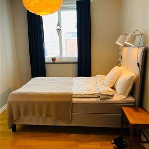 HL294 Apartment in Östersund