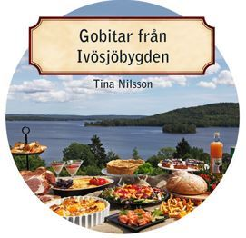 "Kulturcafe: ""Gobitar från Ivösjöbygden"""