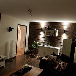 HL295 Apartment Lugnvik
