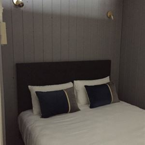 VLG038 - Appartement en pied de pistes :