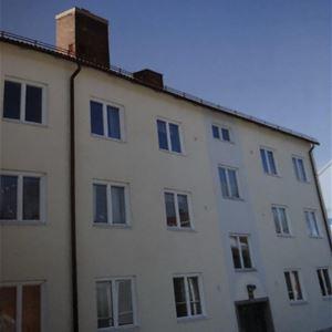 HL306 Lägenhet i Odenslund Östersund