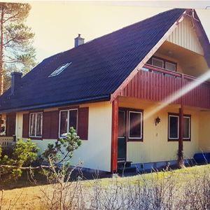 Vansbrosimningen och Pepes Cup. Privatrum V106 Alvägen, Vansbro