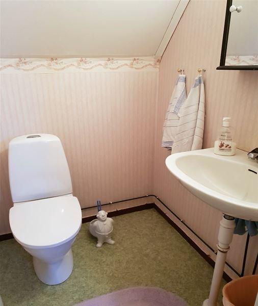 Vansbrosimningen Private room, V106 Alvägen, Vansbro
