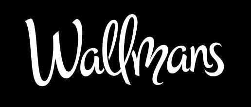 © https://wallmans.se/, City Festival - Wallmans Salonger